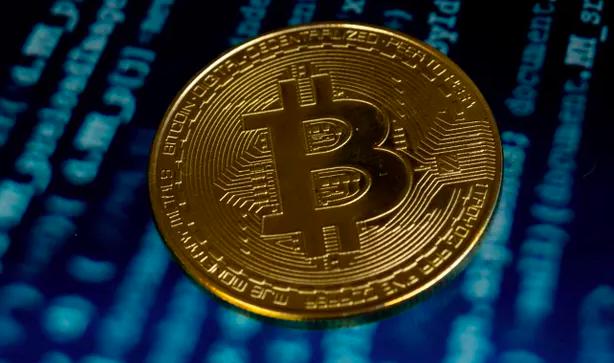 The+Basics+of+Bitcoin