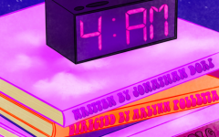 Stream The Fall Play, 4 AM, From Your Living Room This Year