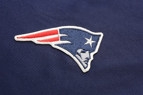 Patriots to Take on the Texans